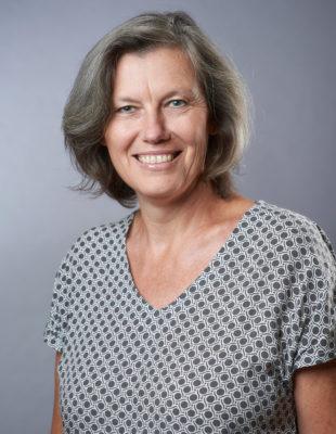 Patricia Theißl>