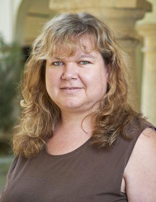 Heidemarie Schneider>