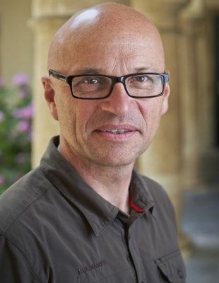 Werner Rupp>