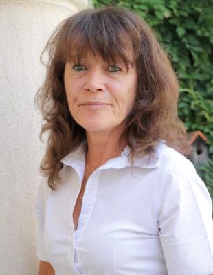 Sabine Dörries>