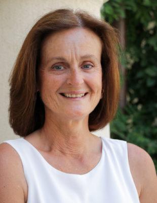 Margit Neugebauer>