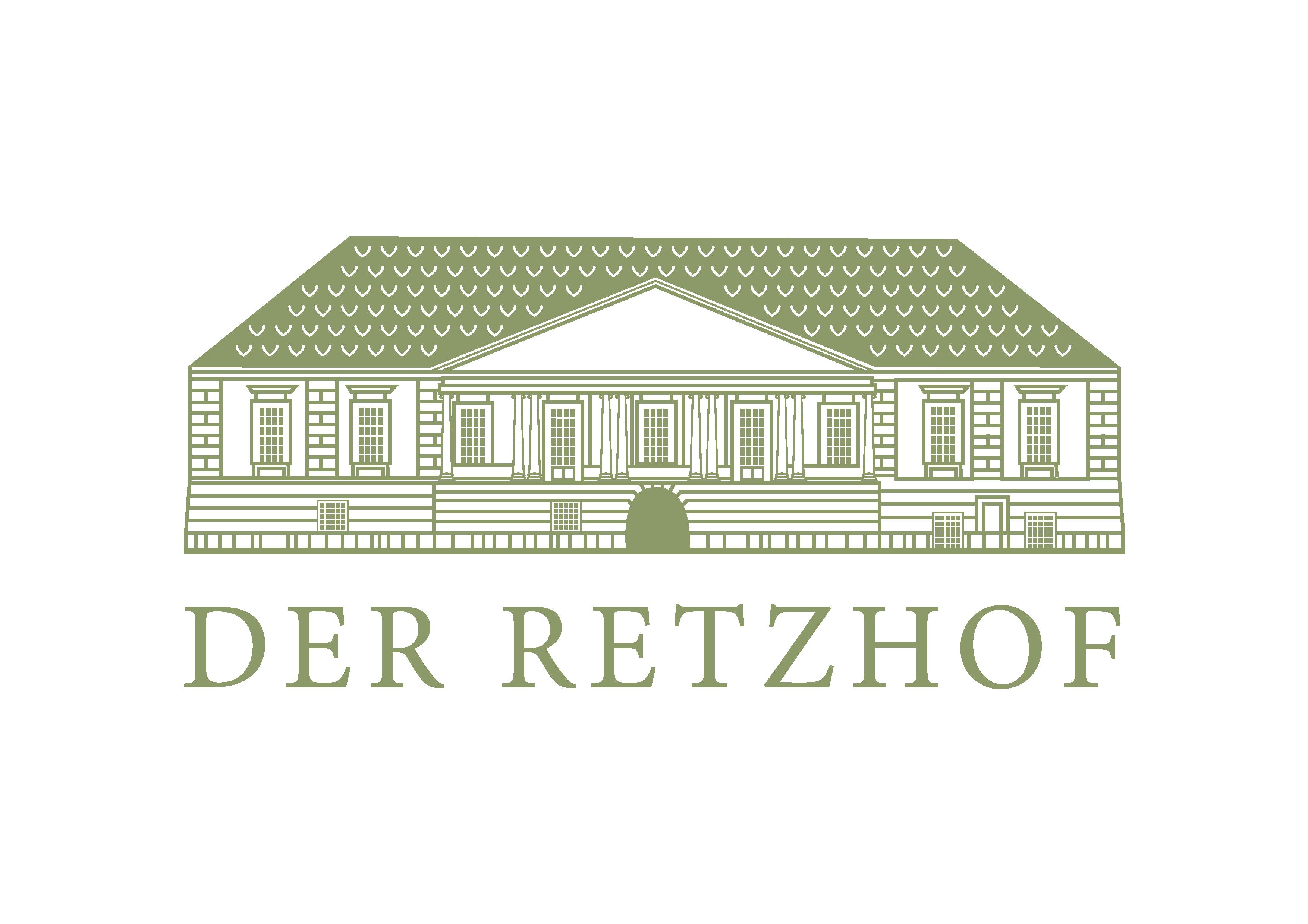 BILDUNGSHAUS RETZHOF