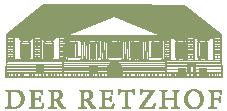 Logo_170px_Retzhof