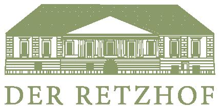 Logo_320px_Retzhof