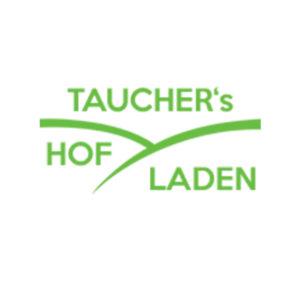 Tauchers-Hofladen