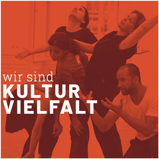 Header_Kulturvielfalt