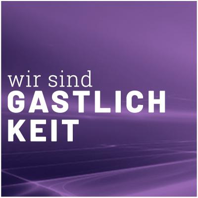 Icon_Hover_Gastlichkeit