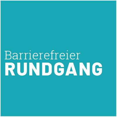 Barrierefreier-Rundgang
