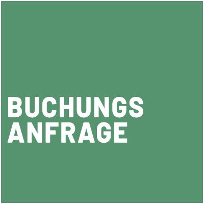 Outdoor_Buchung