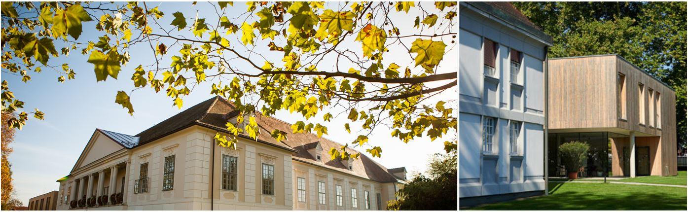 Foto Herbst HP